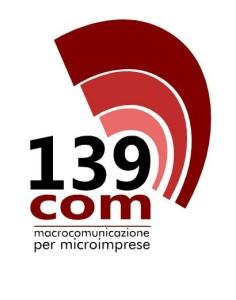 139Com logo
