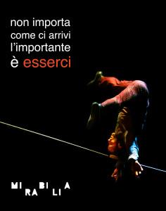 poster mirabilia 15