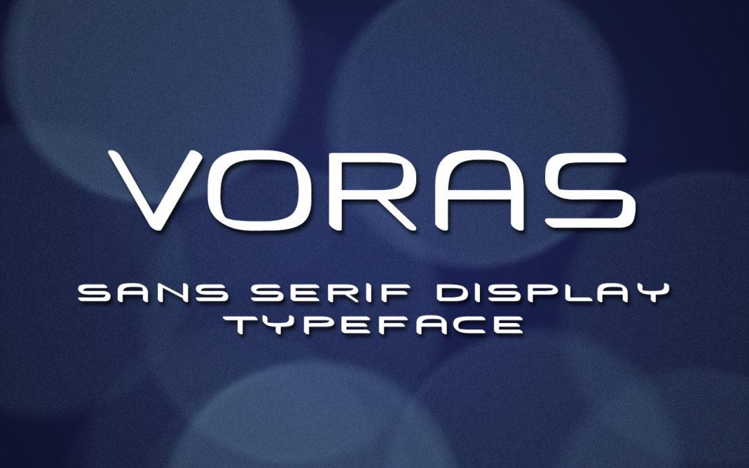 Voras
