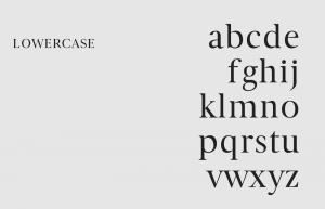 novar font